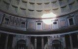 Pantheon Sanat Tarihi / Antik Akdeniz Sanatı