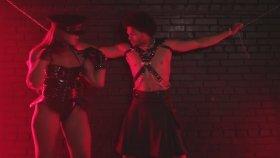 Tamar Braxton - Love It