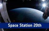 Uzaydan Çekilen En Uzun Timelapse Videosu