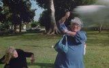 My Chauffeur (1986) Fragman
