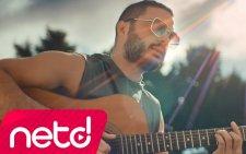 Sürpriz Türkçe Pop Listesi