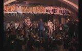 Zeki Müren'in Yaş Günü Kutlaması 1985