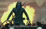 Robin Hood: Origins Afişi