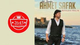 Ahmet Şafak - Kesme Ümidini