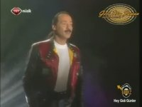 Hayko Tataryan - Pes Ettim (90'lar)