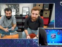 Sony'nin Efsanesi Playstation 1'in Geri Dönmesi