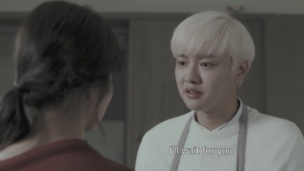 Monkey & Dog Romance - Korean Drama 2018 Trailer HD