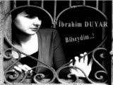 İ.halil Duyar - Bilseydim (3.albüm)