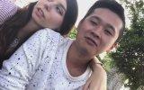 Erasmus'ta Tayvanlı Sevgili Yapan Türk Kızı