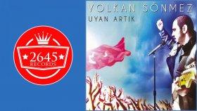 Volkan Sönmez - Çanakkale Türküsü