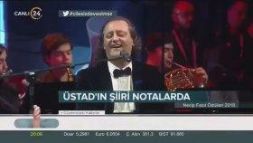 Yücel Arzen - Sakarya Türküsü