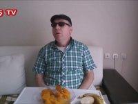Diyet Programları - Floş TV Oyunculuğu