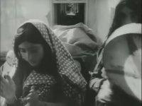 Füruğ Ferruhzad - Ev Siyahtır (1963)