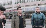 Medipol Başakşehir Belgeseli  BBC