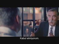 Ziraat Bankası Yeşilçam Reklam Filmi