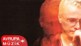 Harun Kolçak - Günahım Boynuna