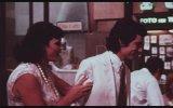 Roma (1972) Fragman2