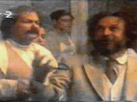 Vişne Bahçesi - Lopahin - Savaş Dinçel (1985)