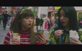Chiwawa-chan (2019) Fragman