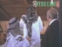 Gazino Bülbülü - Arap Sahnesi (1985)