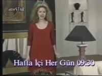 İnter Star TV - Film Tanıtımı
