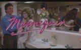Mannequin (1987) Fragman