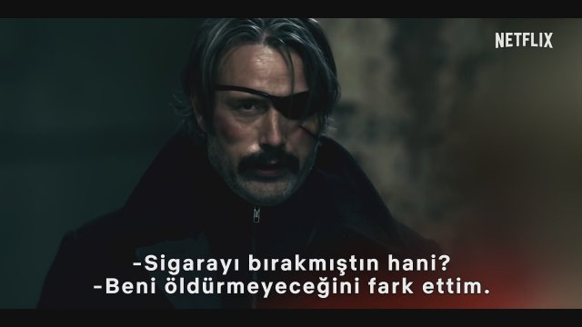 Polar 2019 Filmi Sinemalarcom