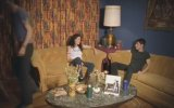 The Dandy Warhols  Bohemian Like You 2000
