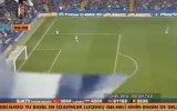 Beşiktaş 2  0 Chelsea 2003  Geniş Özet