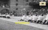 Halat Çekme Yarışması 1912