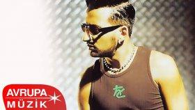 Ragga Oktay - Hepsi Yalan (Official Audio)