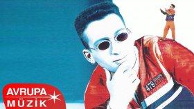 Ragga Oktay - Şinanay (Official Audio)