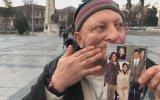 Taksim Delisi Cenk ile 2019'un İlk Röportajı 18