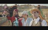 Turkish-i Dondurma (2019) Fragman