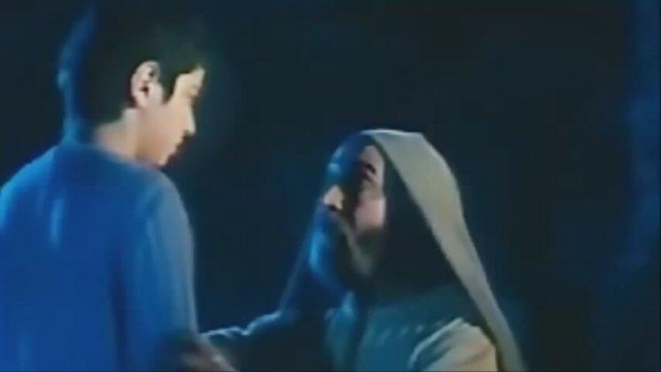 Yusuf Suresi 1- Görüntülü Kuran (Türkçe Meal)