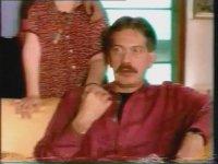 Akbank Aktel-Akvizyon Reklamı (1996)