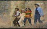 Grup Nazar ve Nilüfer  Sevince 1978 Erovision