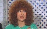 Ayşen Gruda'nın Domates Güzelini Anlatması Yıl 1991