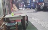 MNG Kargo Çalışanlarının Titizliği
