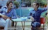 Aydemir Akbaş  Ahu Tuğba  Sarışın Yıldız 1991 75 dakika 18