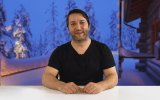 İsmail Baki'nin 15 Farklı Taklit İle Derdim Olsun Performansı
