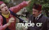 Tosun Paşa  Jenerik Restorasyonlu