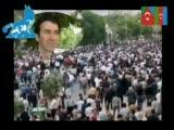 Azerbaycan Türkçesinde Türkü