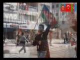 Azerbaycan-Türkiye Kardeşliği