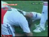 Beşiktaşa Müthiş Arjantinli Buonanotte