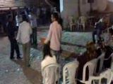 Kırşehir Akpınar Deveci Köyü Dügünü