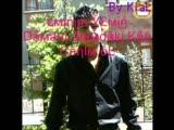 Tripkolik 2009 Aykut Sancar