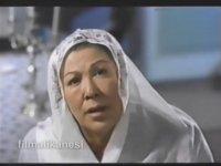 Ahu Tuğba - Ayrılık (73  dk - 1990)