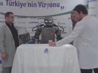 Cyberpunk 2077 – Türkiye