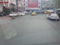 İstanbul'da Ambulans Şöförü Olmak